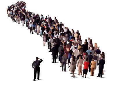 Entreprises et collectivités