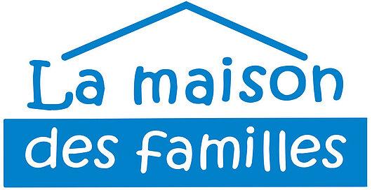 csm_logo_maison-des-familles_b60735454f.jpg